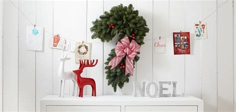 decor ideas to spruce up your home on anniversary decorating tips to spruce up your home for christmas