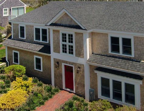 cape cod term rentals chatham vacation rental home in cape cod ma 02633 id 24457