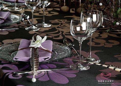 dekoart homestaging de news dekoart home staging room stylingdekoart home