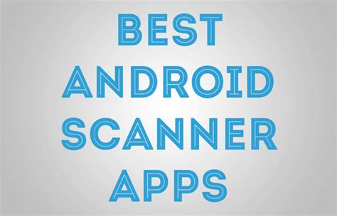 best android scanner app best android scanner apps 2015 how to scan save as pdf