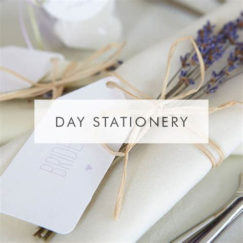 Contemporary Wedding Stationery by Contemporary Wedding Stationery