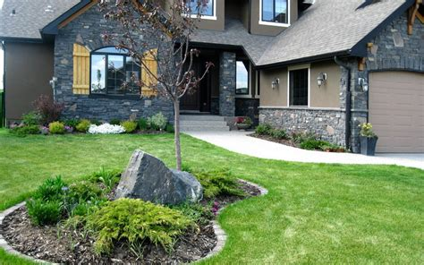 how much to landscape a backyard how to find a landscape pro in calgary and how much should