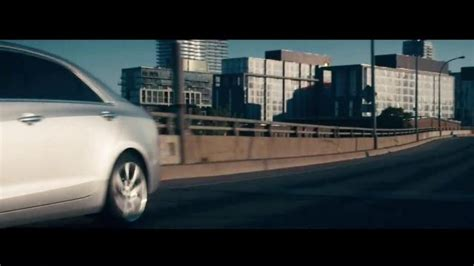 list of celebrities in new cadillac commercials what is the song from cadillac commercial 2015 html