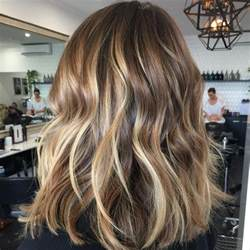 lowlights for light brown hair 45 light brown hair color ideas light brown hair with