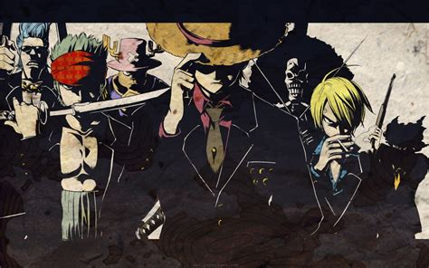 one piece film x strong world one piece film strong world walldevil