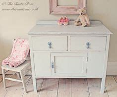 1000 images about our shabby chic nursery furniture on
