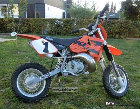 Ktm 50 Sx Senior Ktm 50 Sx Pro Senior Lc Pics Specs And List Of Seriess