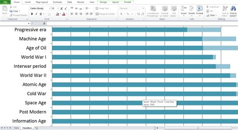 free check register template excel tmp