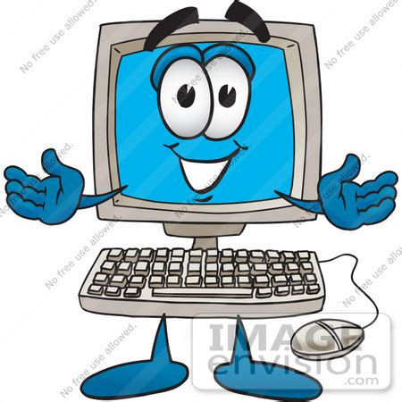 clipart computer clipart for computer 101 clip
