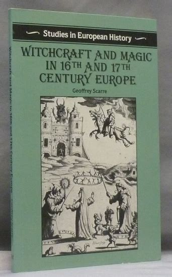 tantra second edition sacred for the twenty century books witchcraft and magic in 16th and 17th century europe