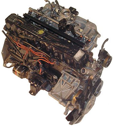 Rebuilt Jeep Engines 1993 1998 Jeep Grand 4 0l Used Engine Engine World