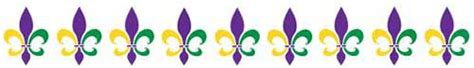 meaning of mardi gras colors mardi gras colors new orleans