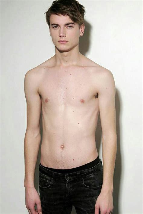 asian men crowns are thin male models eduard badaluta skinny boy thinspo