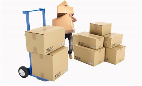 blitz furniture removals adelaide movers for removalists