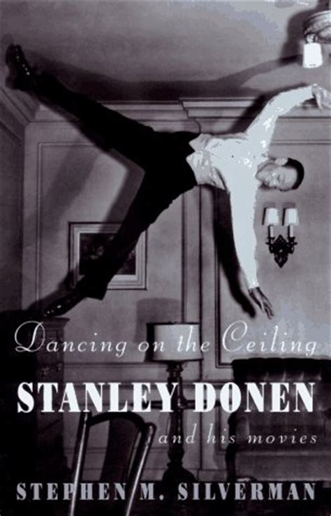 Fred Astaire On The Ceiling by Stanley Donen 2017