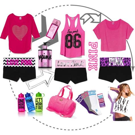 light pink workout clothes ariana grande workout clothes www imgkid com the image
