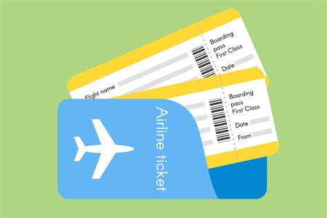 best air ticket how to find the best deals on airline tickets