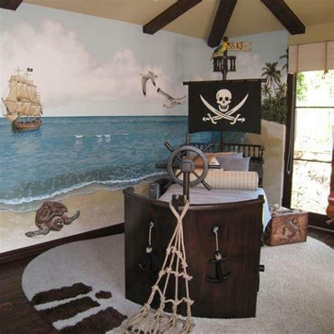 cama barco pirata cama barco pirata jpg