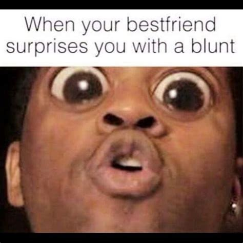 Best Weed Memes - awesome memes 2015 image memes at relatably com