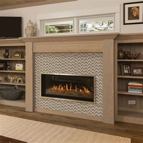 kozy heat slayton 42 stamford fireplace