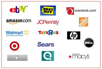 comprar imagenes para web baratas compra en estados unidos desde m 233 xico con itc e shopping