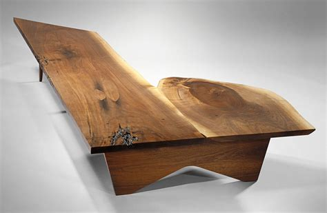 Unique Coffee Tables Uk Unique Coffee Table Bench Liberty Interior Design Unique Coffee Tables With Touch