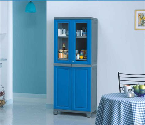 lovely stock of nilkamal storage cabinets 10469 storage