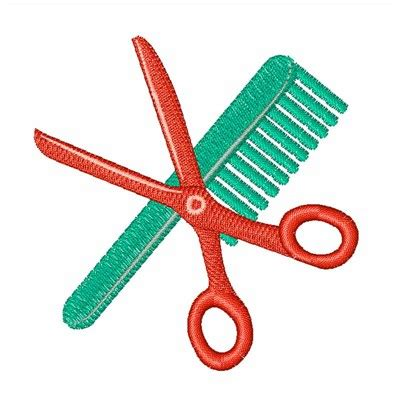 barber shop embroidery designs machine embroidery designs barber tools embroidery designs machine embroidery