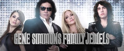 and jewels tv series 1600 cancelled and renewed shows 2012 gene simmons family
