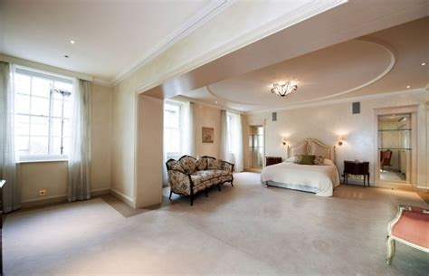 most expensive bedrooms most expensive house in the uk ealuxe com