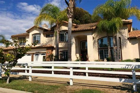 oceanside houses for sale jeffries ranch oceanside homes beach cities real estate