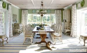 Dining Room Inspiration by Peonies And Orange Blossoms Dining Room Inspiration
