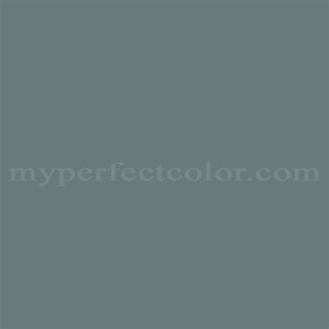 olympic blue blood match paint colors myperfectcolor