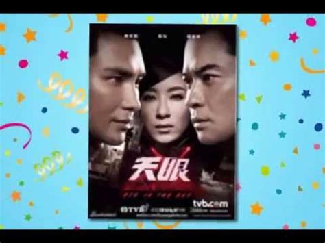 hong kong cantonese new year song hong kong drama cantonese videolike