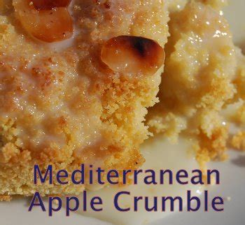 quick easy dessert recipes authentic mediterranean puddings and sweets