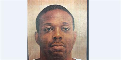 St Charles Parish Arrest Records St Charles Parish Deputies Make Arrest In Murder Of Metairie Wwltv