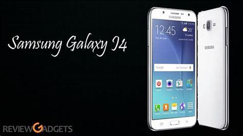 Samsung Galaxy J4 Review And Features Review Gadgets | samsung galaxy j4 review and features review gadgets