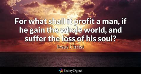 Gives Jesus Some Competition by Jesus Quotes Brainyquote