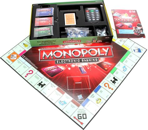 when can u buy houses in monopoly funskool monopoly e banking board game monopoly e