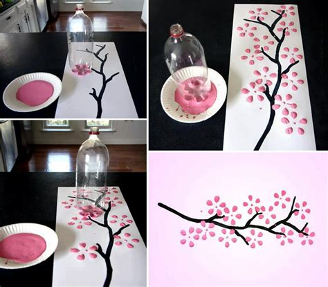 Unique Diy Home Decor | 25 creative diy home decor ideas you should try blogrope