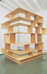 plywood design plans to build plywood shelf design pdf plans office pinterest