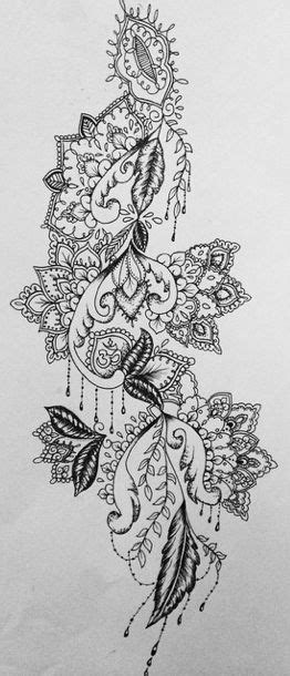 tattoo paper staples uk 25 best ideas about paisley tattoo design on pinterest