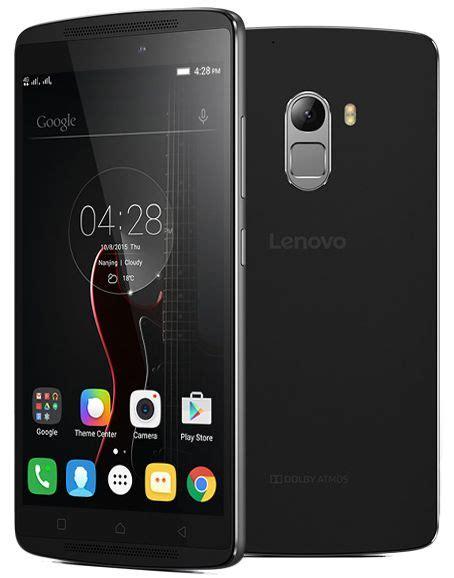 Harga Lenovo A7010a48 lenovo k4 note a7010 dual sim 32gb 4g lte black price