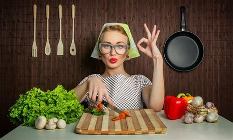 blogs recetas cocina blogs de cocina y recetas coobis