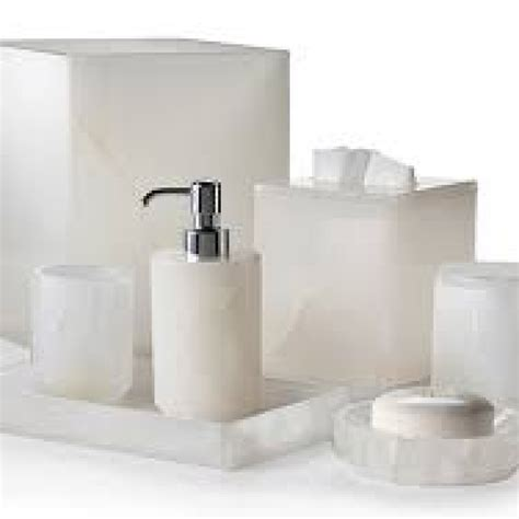 upscale bathroom accessories bathroom accessories luxury interior design