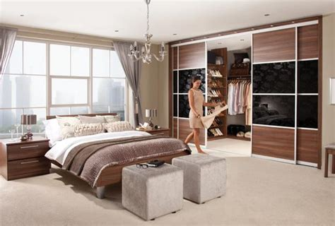 storage saving furniture space saving fitted bedroom furniture for storage creating