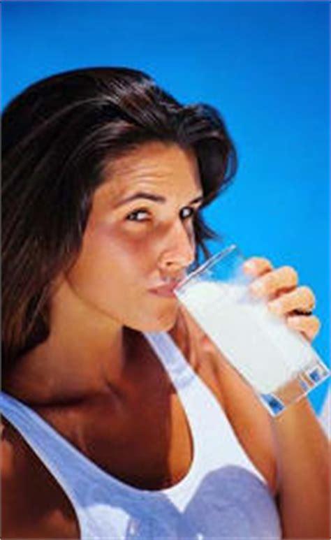 elenco alimenti contengono lattosio sintomi dell intolleranza al lattosio