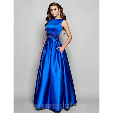 Formal Gowns by Australia Formal Evening Dress Prom Gowns