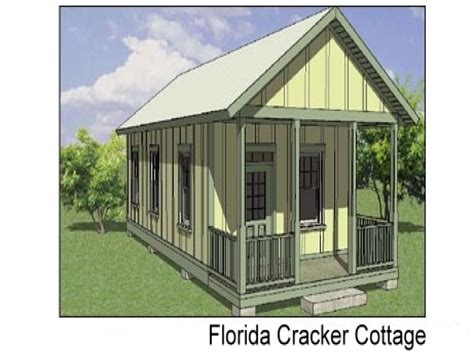 florida bungalow house plans florida cracker cottage designs florida cracker cottage