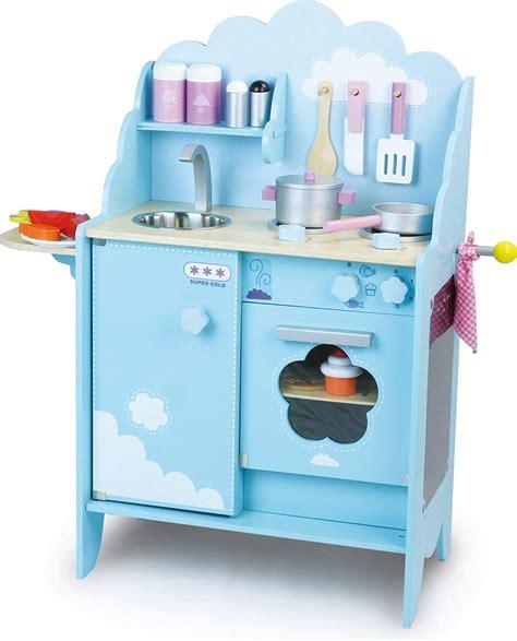 Supérieur Fabricant Cuisine Allemande #6: cuisine-enfant-vilac-nuage.jpg